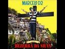 Marcelo D2 - Candidato Caô Caô Marcelo D2 Canta Bezerra da Silva