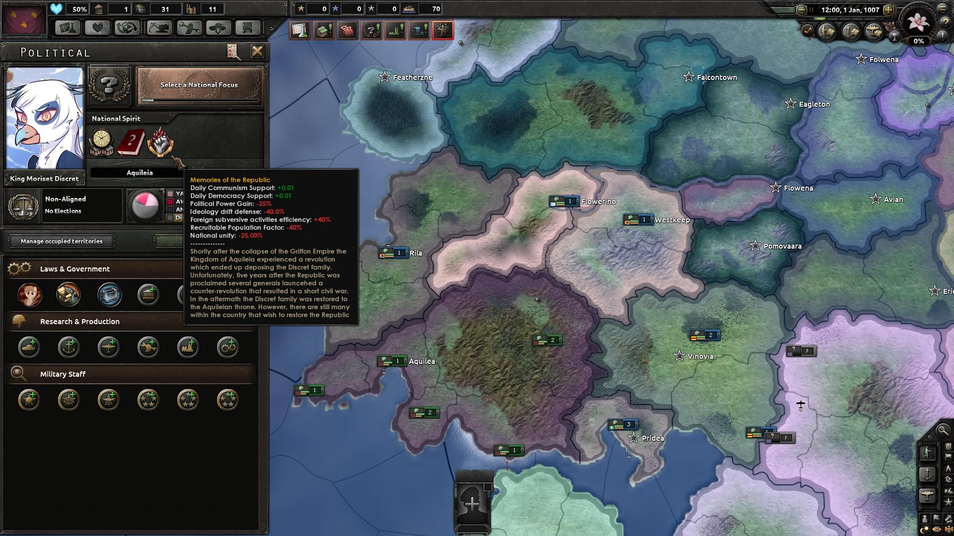 hoi4 kaiserreich download skymods