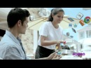 Samsung Galaxy Tab2 New Commercial Full HD - Nomad Films
