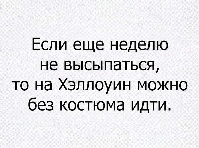https://pp.vk.me/c543103/v543103983/26dcf/EyqOVFCWC9M.jpg