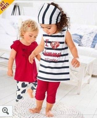 Туники Для Маленьких Девочек