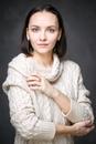 Андриана Садковская фото #8