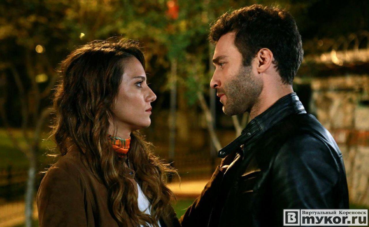 10 турецких сериалов на русском языке