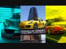 MIAMI, FL 🇺🇸 Porsche 🚘 Design Tower