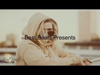 Miyagi - Angel Lyrics текст песни / Best Beats