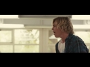 Ross Lynch - Locked Out Of Heaven (From Status Update) feat. Olivia Holt