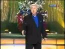 Комната смеха Владимир Винокур