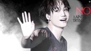 Kim jongin | touchin lovin