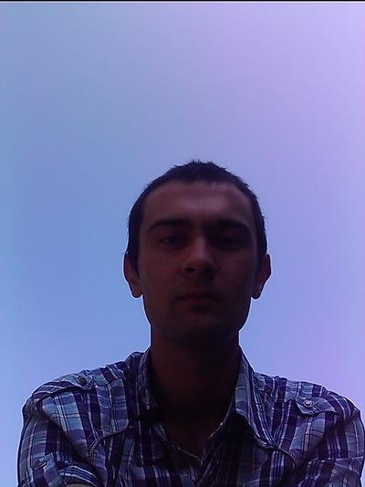 Виктор Кузнецов, 10 января 1992, Зельва, id66057143