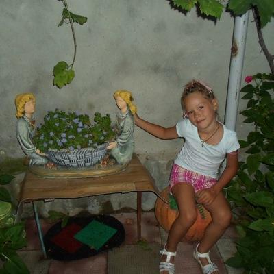 Рая Терешина, 5 июня 1986, Саранск, id107311644