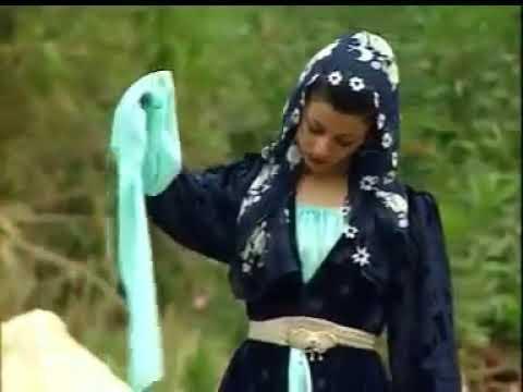 Zilan Derman En Güzel Kürtçe Uzun Havalar (KÜRTÇE DENGBEJ)