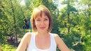 Елена Алиева. Фото №12