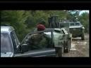 JEDINICA - Dokumentarni film o jedinici za specijalne operacije