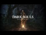 darksouls-12-06__chunk_3