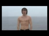James Blunt - You_re Beautiful (Video).mp4