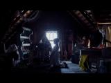 Castle Rock- Friday the 13th (The Attic) A Hulu Original