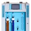 ГИДРОГЕНИУС - производство генераторов водорода