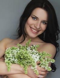 Мила Татаринович