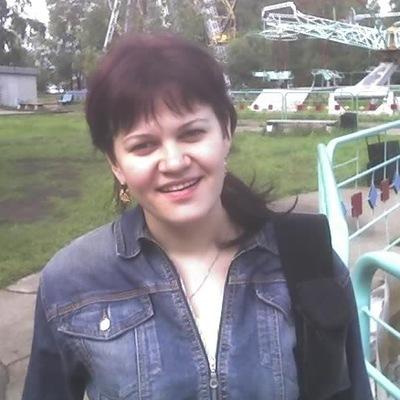 Елена Старцева, Воткинск, id81133534
