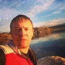 Дмитрий Ленев фото #43