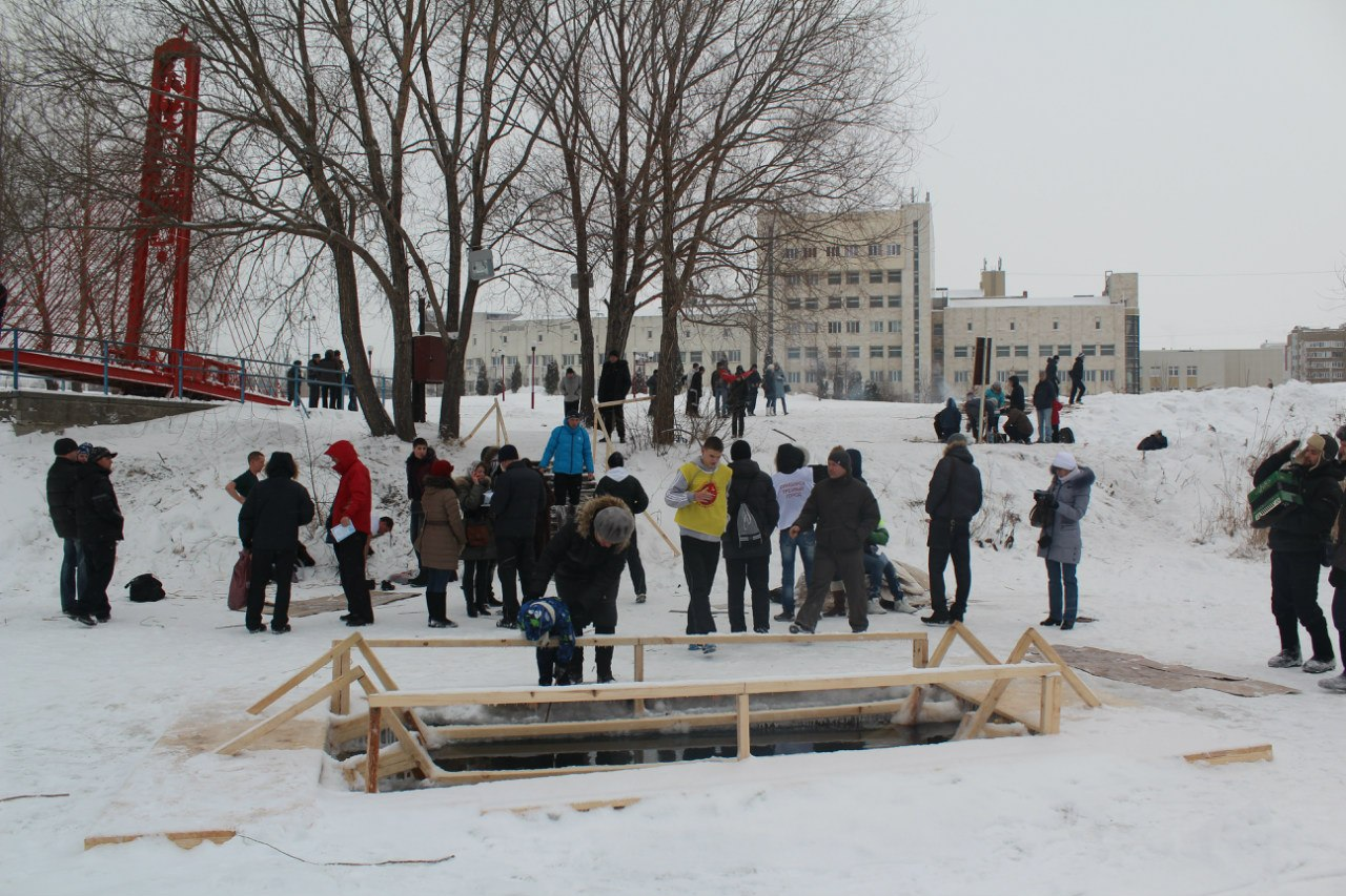 Фото народные русские игры