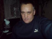 Игорь Медведский, 5 декабря 1962, Сыктывкар, id182436137