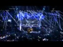 OPENING - Eurovision 2013 2-nd semi-final SUPER otto.az Azerbaidjan [16.05.2013]