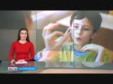 В России растет число детей с задержкой речевого развития