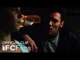 London Town - Clip