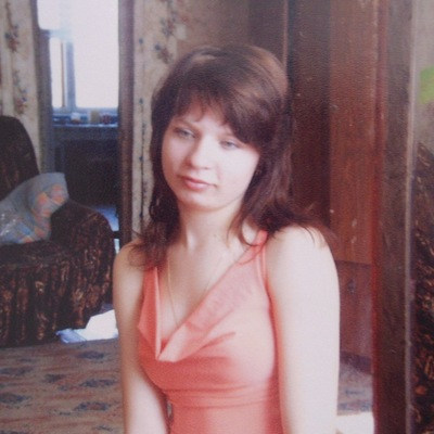 Валюсик Сидорова, 26 ноября 1990, Тазовский, id195193592