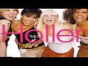 Spice Girls - Holler (Greatest Hits Instrumental)
