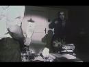 ◄Slucaj Harms(1987)Случай Хармс*реж.Слободан Пешич