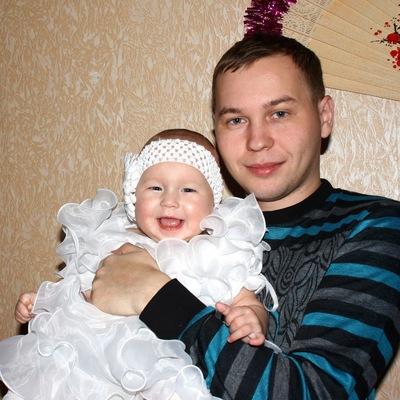 Виктор Шулепов, 14 декабря 1994, Новокузнецк, id25379141