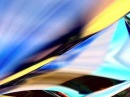 Blpsq022 Leonel Jacquier - Enter Seas Audiovisual Mix