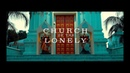 Cobi - Church Of The Lonely [Official Music Video]
