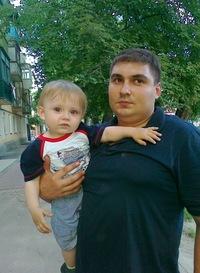 Вячеслав Мукосий