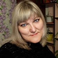 Татьяна Дуплинская