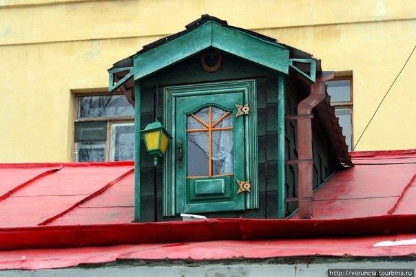 Фото №456245896 со страницы Арины Логвиновой