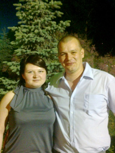 Светлана Кузлякина, 15 августа 1995, Самара, id177304724