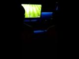 Финал второго турнира по FIFA 18 в Нижневартовске
