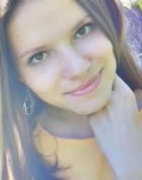 Мария Азарова, 16 июня , Волгодонск, id147478769