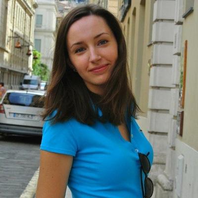 Анастасия Кузнецова, 21 марта , Санкт-Петербург, id84289