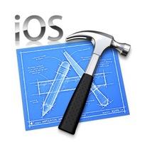 как программировать на Ios - фото 7
