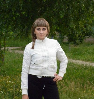 Валерия Корнеева, 27 апреля , Железногорск, id114228253
