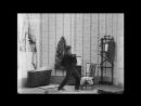 BBC - Paul Mertons Weird and Wonderful World of Early Cinema -