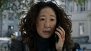 Addicted | Killing Eve Season 2 Teaser Trailer | BBC America