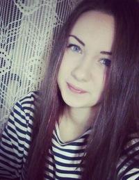 Маргарита Максимова