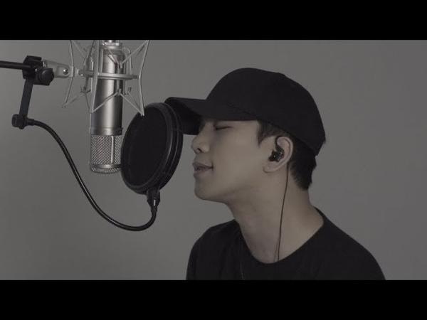 BTS(방탄소년단) - FAKE LOVE (covered by G.O)