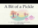 Happy Tree Friends A Bit of a Pickle Ep 69