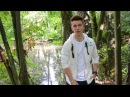 One Direction - Little Things (Official Music Video Cover Dominik Fray)